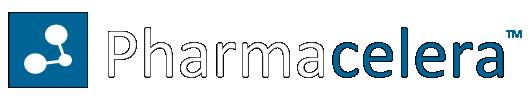 Pharmacelera – Find larger chemical diversity