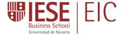 EIC-IESE_logo