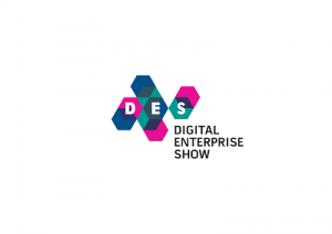 Digital_Enterprise_Show_logo