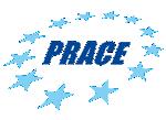 prace-logo-transparent-160-150x109