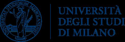 logo-universita-degli-studi-milano