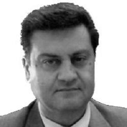 Manel Lopez advisory board