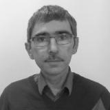 Eric Bacqué