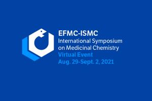 EFMC international symposium medicinal Chemistry