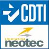 CDTI-Neotec